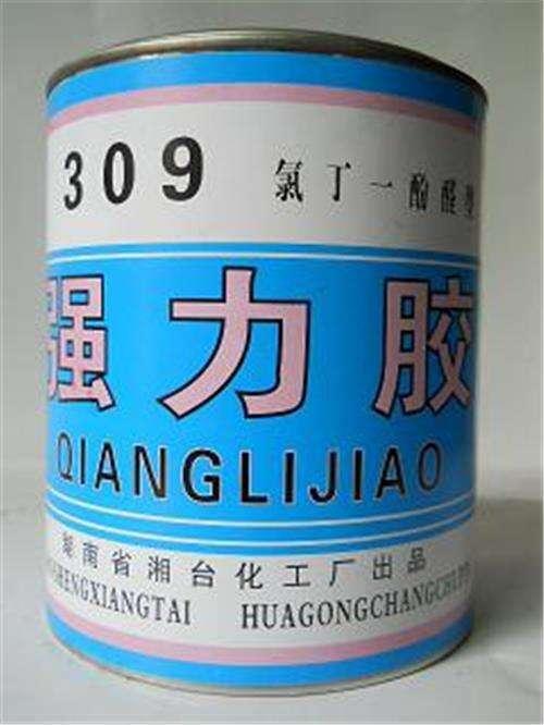 家裝水太深,不懂膠粘劑的選擇與使用,膠水甲醛超標防不勝防! - 每日頭條