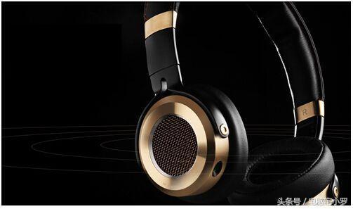 耳機哪種類型好呢?你選對了嗎? - 每日頭條