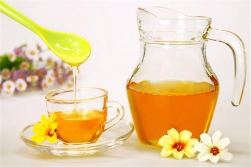 喝蜂蜜水也有禁忌!喝不對惹病傷身 - 每日頭條