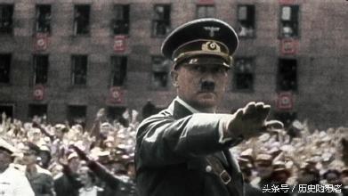 德國之殤----卑斯麥之後再無卑斯麥(德國軍事外交的失敗) - 每日頭條