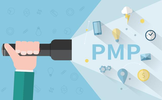 個燈深度剖析程序化廣告購買新趨勢——私有交易市場PMP - 每日頭條