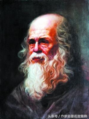 蘇格拉底的109句名言,蘇格拉底被稱為西方的孔子 - 每日頭條