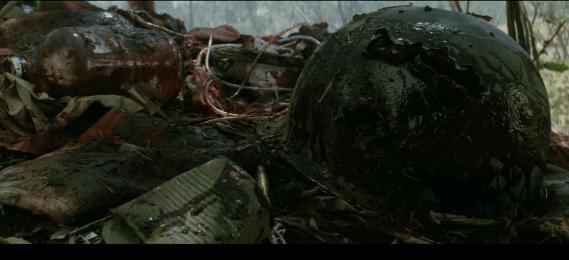 這部戰爭題材電影PK《敦刻爾克》綽綽有餘 - 每日頭條