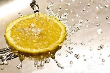 常吃檸檬的幾大驚人好處及你不知道的檸檬特殊功效! - 每日頭條