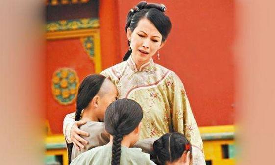 揭秘為何皇帝成年之後必須得娶自己的奶媽 - 每日頭條
