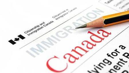 加拿大簽證被拒怎麼辦?看完此文是否還在為被拒簽而感到頭疼! - 每日頭條