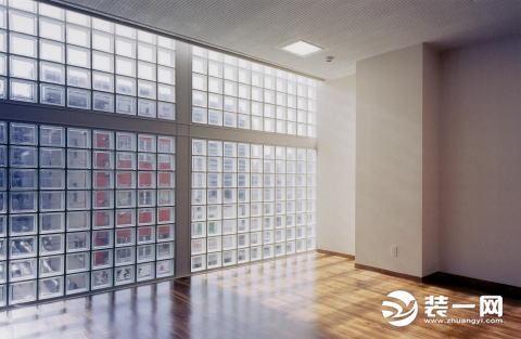 玻璃磚的價格是多少?玻璃磚有哪些特點? - 每日頭條