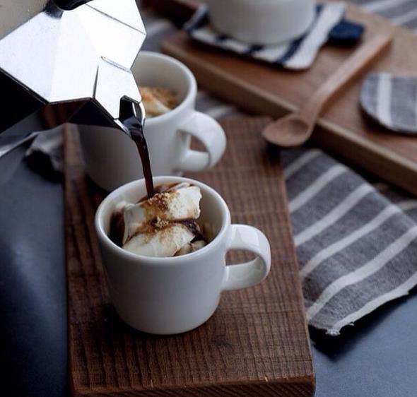 胃痛不能喝咖啡是真的嗎 相信的人你都錯過了什麼 - 每日頭條