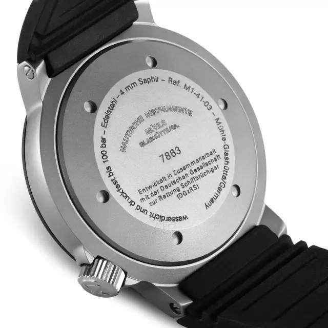萬元價位你可以買這些潛水錶,不要整天就知道綠水鬼! - 每日頭條