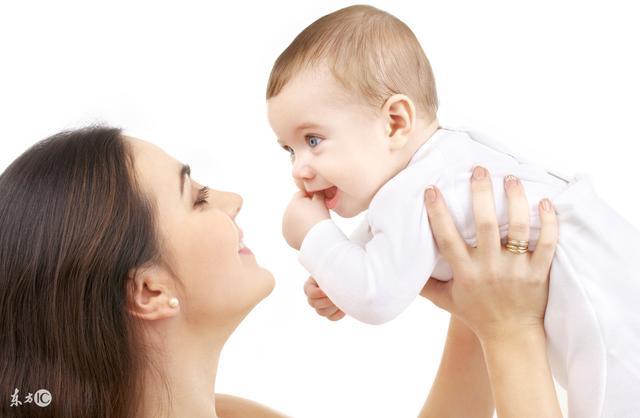 錯把孕初期出血當例假?該怎樣分辨孕初期出血? - 每日頭條