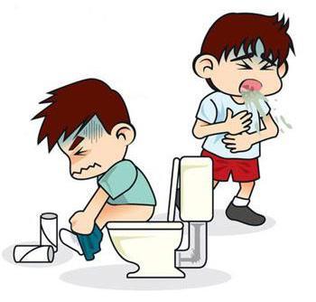 疾病科普|腹瀉的原因是什麼?有什麼表現? - 每日頭條