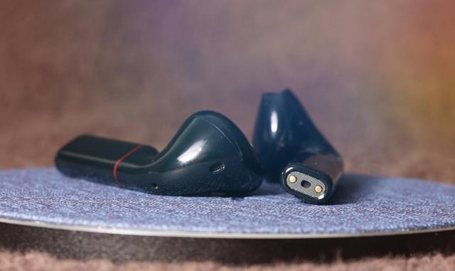 不懼講真話。HUAWEI FreeBuds 2 Pro 無線耳機到底怎麼樣? - 每日頭條