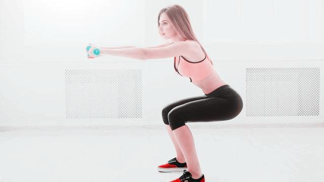 骨關節炎怎樣運動能增加關節液? - 每日頭條