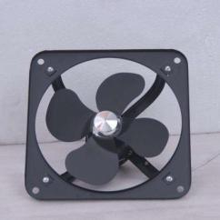 Kitchen Air Beachy Table 厨房排气扇安装事项须知净化厨房空气很重要 每日头条