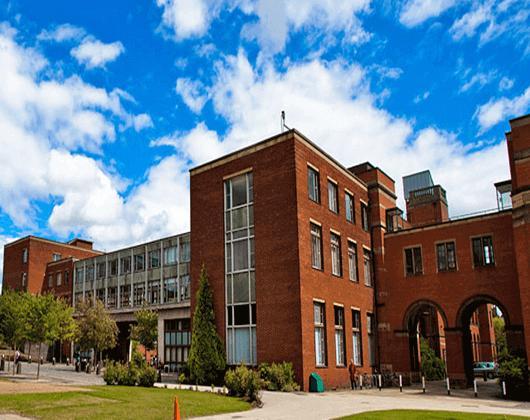 伯明罕大學錄取條件是什麼 - 每日頭條