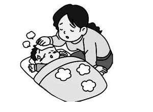 發燒對身體到底有什麼危害與好處?要怎麼處理? - 每日頭條