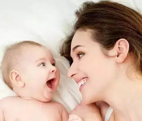 給孩子最好的母乳:哺乳期媽媽營養補充指南 - 每日頭條