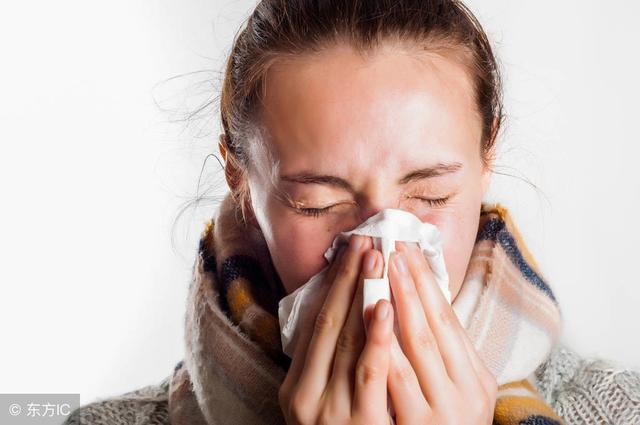 醋泡蒜熏鼻。不出兩周解決鼻炎。鼻塞通了。連鼻竇炎都消失了! - 每日頭條