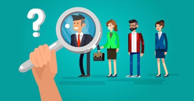 試用期閃辭之後,該如何向面試官說明離職原因? - 每日頭條