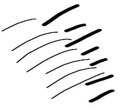 板子到底怎麼用?板繪到底怎麼學?5步教你從入門到精通 - 每日頭條