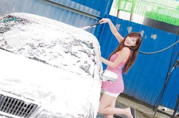 汽車髒了就得洗嗎?到底多久洗一次車最合適? - 每日頭條