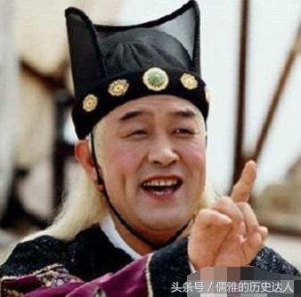 她是中國古代五大艷后之一。5000名美女當中選出的第一美人 - 每日頭條