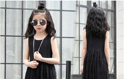 6歲女孩短髮髮型,媽媽再也不用操心了 - 髮型街Salon Street-流行髮型/髮型圖片/香港髮型屋 ...