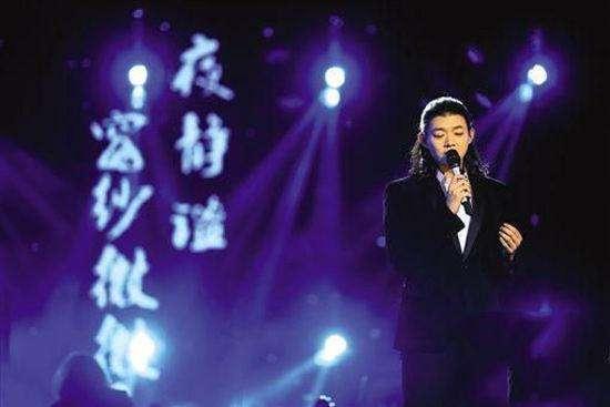 中國風歌曲TOP10,《東風破》第三,第一至今無法超越 - 每日頭條