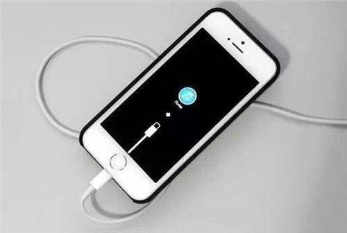 教你一招。如何解決蘋果手機一直是開機狀態 - 每日頭條