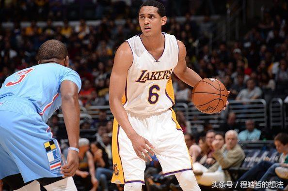 日本籃球想搞一個大新聞:他們陣中居然有4個黑人! - 每日頭條