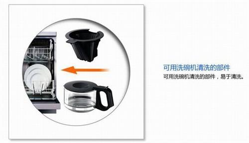 家用咖啡機哪個好? 咖啡機這麼用簡單又上手! - 每日頭條