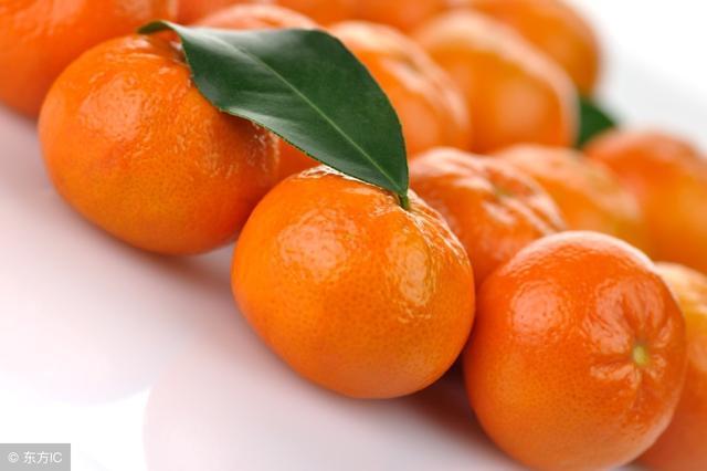 輔助治療咳嗽氣喘的水果有哪些 - 每日頭條