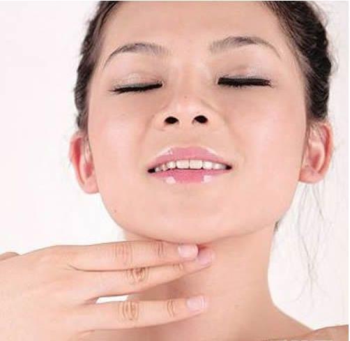 咽炎喉嚨痛中醫調養 - 每日頭條