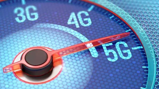 關於4G、5G手機。你想知道的都在這裡! - 每日頭條