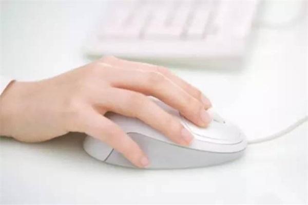 手疼麻木是怎麼回事?教你一秒招解決雙手麻木疼痛 - 每日頭條