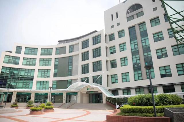 QS世界大學學科排名出榜,香港4所高校躋身亞洲排行前十! - 每日頭條