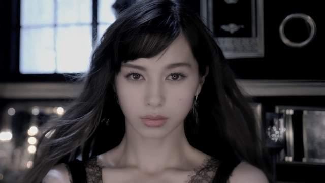爆紅下海女藝人!2018上半年最活躍的日本女星又有哪些呢? - 每日頭條