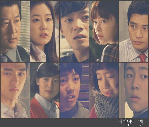 這部韓劇里金秀賢只是配角,戲份不多靠顏值和演技就已經嶄露頭角 - 每日頭條