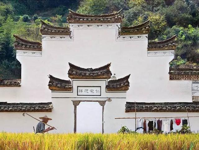 清明不扎堆!江南最後的秘境。有著不輸西藏的絕美。卻鮮有人知 - 每日頭條