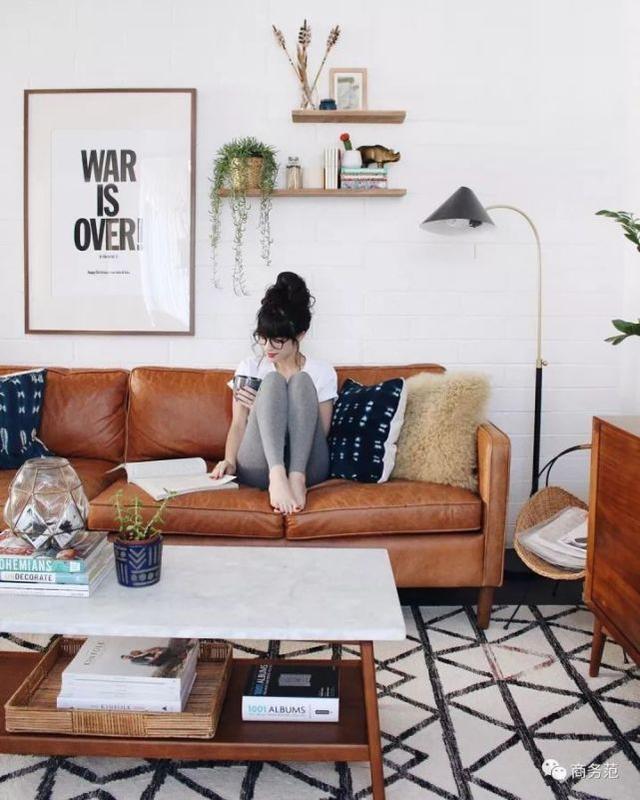 8個網紅家居品牌。放在家裡特別上鏡 - 每日頭條