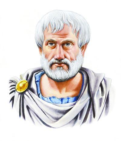 快樂一定幸福嗎?亞里士多德談幸福 - 每日頭條