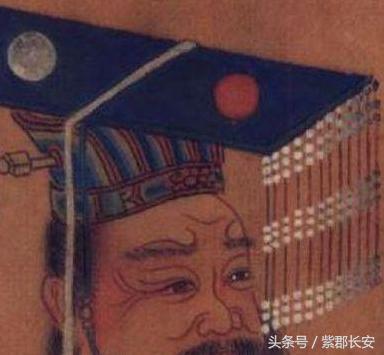 中國最孝順的皇帝-漢文帝劉恆 - 每日頭條