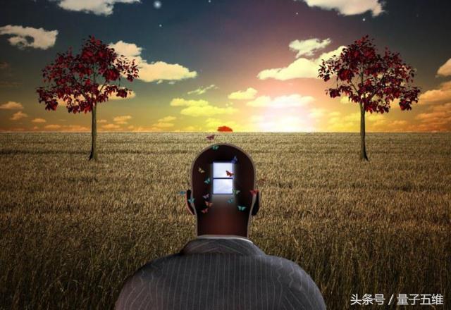潛意識已讓我們變成身體的僕人,研究量子定律並禪修可奪回主導權 - 每日頭條