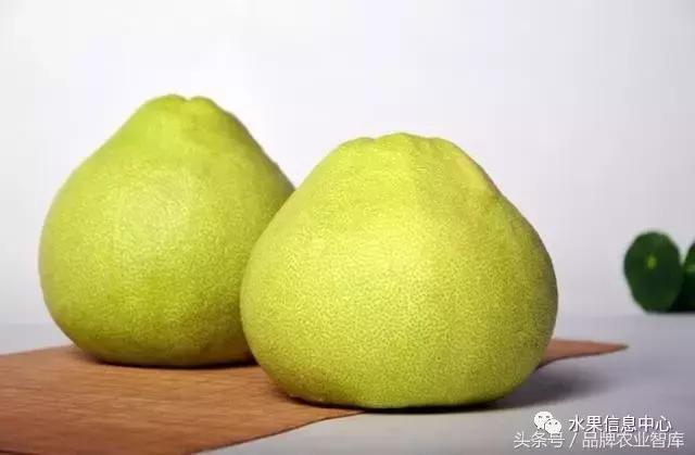 中秋節為什麼要吃柚子?(附柚子產地品種大全) - 每日頭條