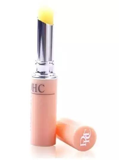 日本藥妝店10大超潤持久爆好用的潤唇膏,愛美MM每年N次回購! - 每日頭條