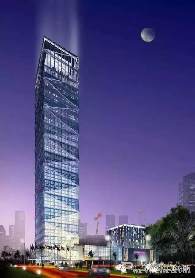 歷史最悠久的酒店集團--南京與北京費爾蒙酒店上海媒體私享會 - 每日頭條