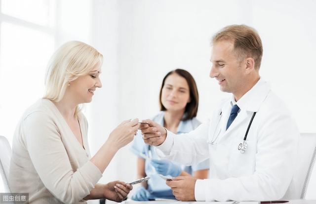 癲癇病需要注意這些事項?癲癇病的治療注意事項有哪些? - 每日頭條