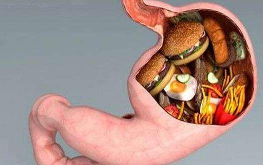 臉色差,不消化,長不胖,還胃脹,可能是腸胃缺乏這種東西 - 每日頭條