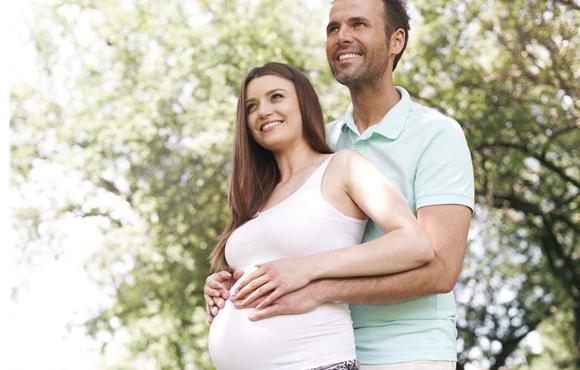 孕婦地中海貧血怎麼辦? - 每日頭條