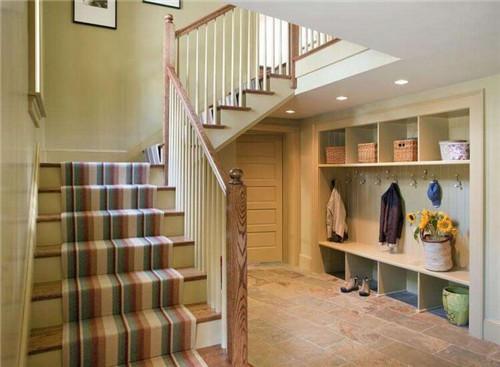 如何選購室內樓梯。為複式房「畫龍點睛」? - 每日頭條
